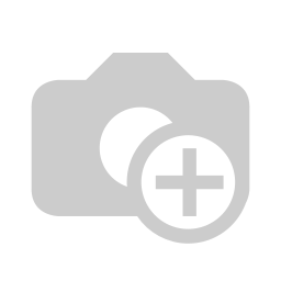 CND Vinylux - Weekly Top Coat